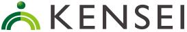 KENSEI 株式会社建成